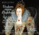 『イギリス女王エリザベス』全曲 ジュリアーノ・カレッラ&ロンドン・フィル、ジェニファー・ラーモア、ブルース・フォード、他(2002 ステレオ)(3CD)