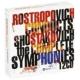 交響曲全集 ロストロポーヴィチ&ワシントン・ナショナル響、ロンドン響(12CD)