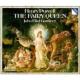 歌劇『妖精の女王』全曲 ガーディナー&イングリッシュ・バロック・ソロイスツ(2CD)