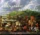 歌劇『インドのアレッサンドロ』全曲 デイヴィッド・パリー&ロンドン・フィル、ブルース・フォード、ジェニファー・ラーモア、他(2006 ステレオ)(3SACD)