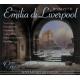 歌劇『リヴァプールのエミリア』全曲(1824年版+1828年改訂版) デイヴィッド・パリー&フィルハーモニア管弦楽団、イヴォンヌ・ケニー、他(1986 ステレオ)(3CD)