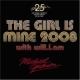 Girl Is Mine