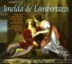 歌劇『ランベルタッツィのイメルダ』全曲 マーク・エルダー&エイジ・オブ・インライトゥメント管弦楽団、ニコル・キャベル、他(2007 ステレオ)(2CD)
