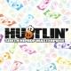 Hustlin': South Hiphop Master Piece
