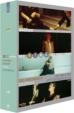 『ニーベルングの指環』全曲 ツァグロゼク&シュトゥットガルト州立歌劇場(2002−03 ステレオ)(7DVD)