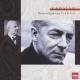 交響曲第4番、第7番 カラヤン&ベルリン・フィル(2CD)