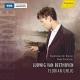 Piano Variations: Uhlig