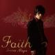 Faith (+DVD)【豪華盤】