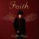 Faith 【通常盤】