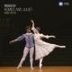 『ロメオとジュリエット』全曲 プレヴィン&ロンドン交響楽団(2CD)