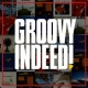 Groovy Indeed!: テイチク / ユニオン編