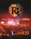 Animelo Summer Live 2009 RE:BRIDGE 8.23 (Blu-ray Disc)