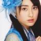 Ikuze!Kaitou Shoujo 【Limited Edition A】