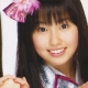 Ikuze! Kaitou Shoujo (Arin Version)[Limited Edition B]