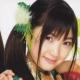 Ikuze! Kaitou Shoujo (Momoka Version)[Limited Edition C]