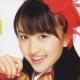 Ikuze!Kaitou Shoujo 【Limited Edition D】