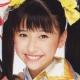 Ikuze!Kaitou Shoujo 【Limited Edition E】