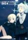 ストライクウィッチーズ2 第4巻 DVD 【初回生産限定】