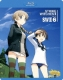 ストライクウィッチーズ2 第6巻 Blu-ray 【初回生産限定】