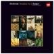交響曲第4番 カラヤン&ベルリン・フィル(1971)