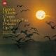 26の前奏曲、21の夜想曲 オールソン(2HQCD)