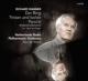 オーケストラル・アドヴェンチャー〜『ニーベルングの指環』『パルジファル』『トリスタンとイゾルデ』 ワールト&オランダ放送フィル(3CD)