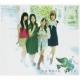 Hazy TVアニメ『花咲くいろは』 EDテーマ (+DVD)【初回限定盤】
