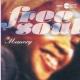 Free Soul Memory