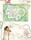 """豊崎愛生ファーストコンサートツアー """"love your live"""" (Blu-ray)"""