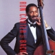 Ron Carter Plays Bach