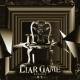 LIAR GAME -再生-オリジナルサウンドトラック