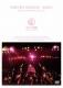 さくら学院 FIRST LIVE & DOCUMENTARY 2010 to 2011 〜SMILE〜