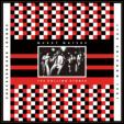 Live At The Checkerboard Lounge Chicago 1981 (+lp)