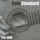 Cafe Standard