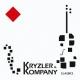 Golden Best Kryzler & Kompany -Classics