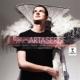 歌劇『アルタセルセ』全曲 ファソリス&コンチェルト・ケルン、ジャルスキー、ツェンチッチ、他(2011 ステレオ)(3CD)(限定盤)