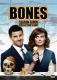 BONES-骨は語る-シーズン7 DVDコレクターズBOX