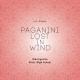 光ヶ丘女子高等学校吹奏楽部: Paganini Lost In Wind