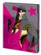 ジョジョの奇妙な冒険 Vol.1 【初回限定版 全巻購入特典(ジョジョ&ディオ フィギュア)応募券封入】