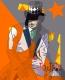 ジョジョの奇妙な冒険 Vol.2 【初回限定版 全巻購入特典(ジョジョ&ディオ フィギュア)応募券封入】
