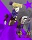 ジョジョの奇妙な冒険 Vol.3 【初回限定版 全巻購入特典(ジョジョ&ディオ フィギュア)応募券封入】