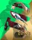 ジョジョの奇妙な冒険 Vol.4 【初回限定版 全巻購入特典(ジョジョ&ディオ フィギュア)応募券封入】