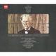 管弦楽曲全集第1集 ケンペ&シュターツカペレ・ドレスデン(4SACD)(シングルレイヤー)