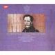 管弦楽曲全集第2集 ケンペ&シュターツカペレ・ドレスデン(3SACD)(シングルレイヤー)