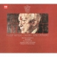 管弦楽曲全集第3集 ケンペ&シュターツカペレ・ドレスデン(3SACD)(シングルレイヤー)