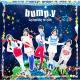 COSMOの瞳 【初回限定盤A (CD+DVD)】