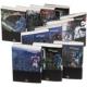 機動警察パトレイバー 全11巻セット 小学館文庫