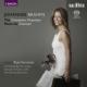 クラリネット五重奏曲、クラリネット三重奏曲、クラリネット・ソナタ第1番、第2番 フェレレス、石坂団十郎、マンデルリング四重奏団、他(2SACD)