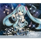 初音ミク -Project DIVA-F Complete Collection 【通常盤:2CD+特典DVD】