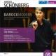 チェロ協奏曲(モン原曲)、弦楽四重奏と管弦楽のための協奏曲(ヘンデル原曲)、他 準・メルクル&ライプツィヒMDR響、ヨハネス・モーザー、他